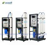 GWS-Ecosoft-RO-4