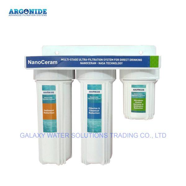 GWS-Nano-Ceram-5-in-3-loi
