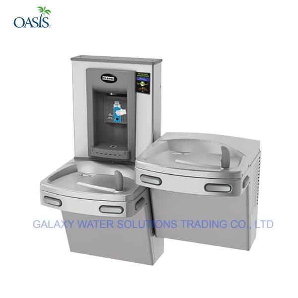 GWS-Bồn-nước-công-cộng-Oasis