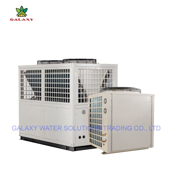 GWS-Galaxy-Heat-Pump-2
