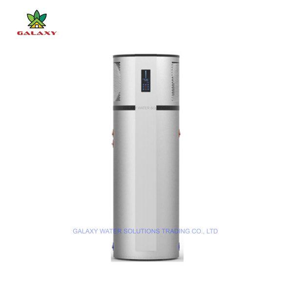 GWS-Galaxy-Heat-Pump-3