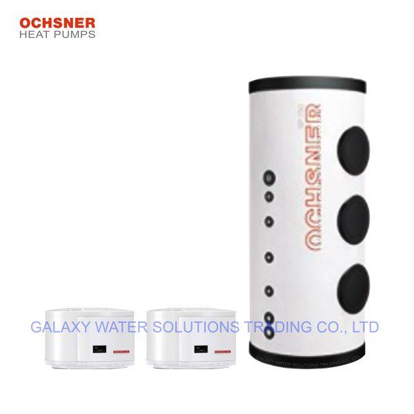 GWS-Ochsner-Europa-1000L