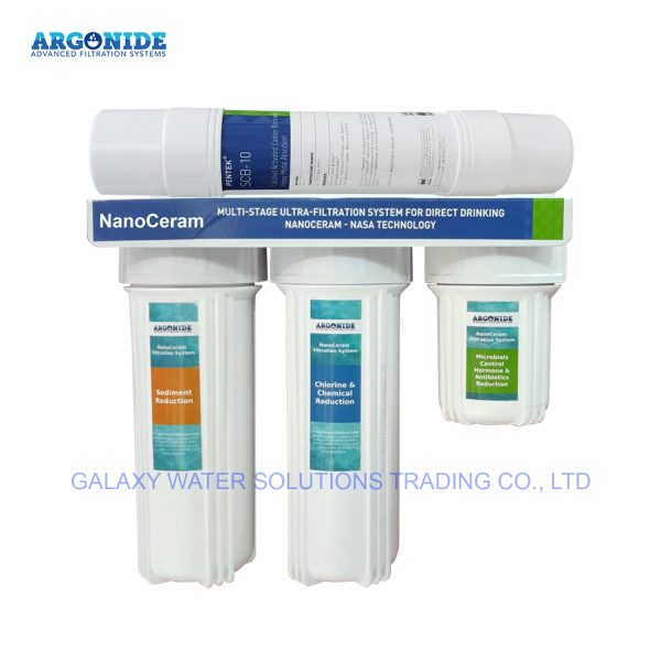 GWS-Nano-Ceram-5-in-4-loi